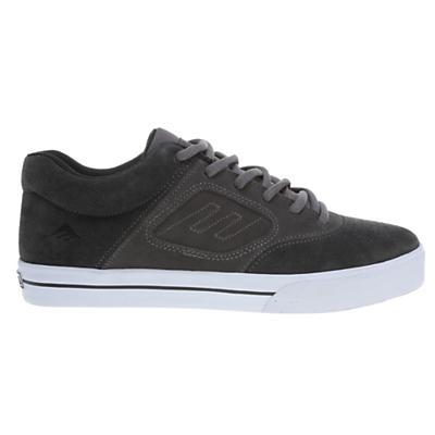 Emerica Reynolds 3 Skate Shoes - Men's