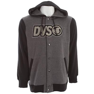 DVS Gibbs Fleece - Men's