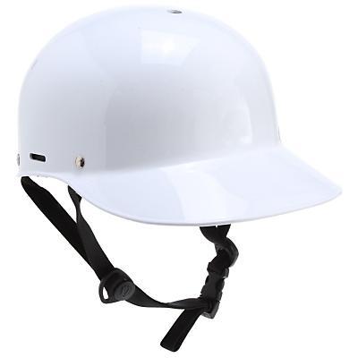 Capix Wakecap Wakeboard Helmet - Men's