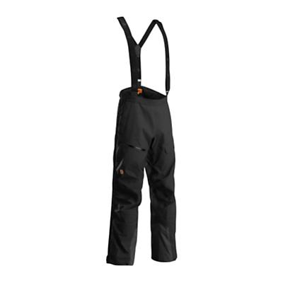 Fjallraven Women's Eco-Tour Trousers