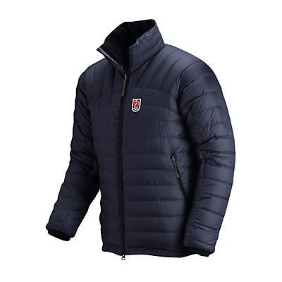 Fjallraven Men's Snow Jacket