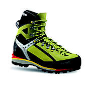 Salewa Men's Condor EVO GTX Boot