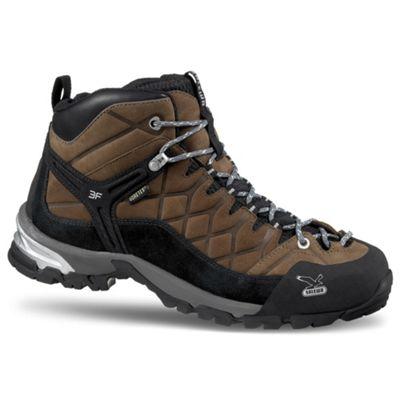 Salewa Men's MS Hike Trainer GTX Boot