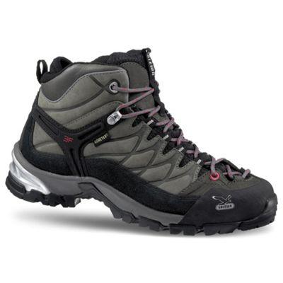 Salewa Women's WS Hike Trainer GTX Boot