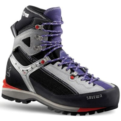 Salewa Women's Raven Combi GTX Boot