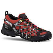 Salewa Men's Wildfire GTX Shoe