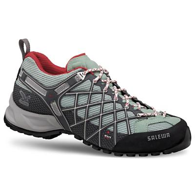 Salewa Women's WS Wildfire GTX Shoe