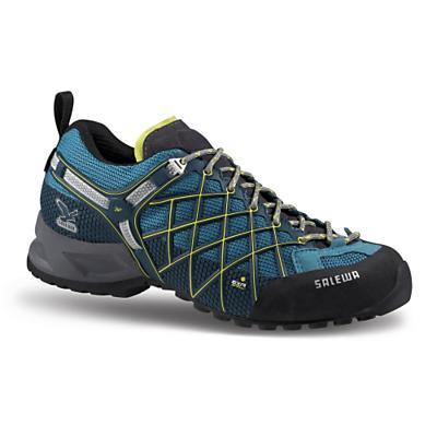Salewa Women's WS Wildfire GTX Shoe