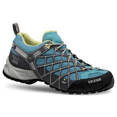 Salewa Women's WS Wildfire Shoe