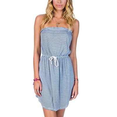 Billabong Women's Dock Side Dress