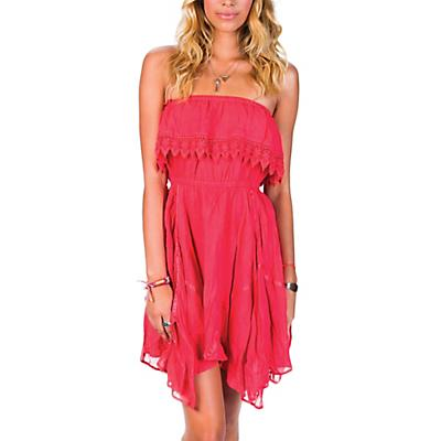 Billabong Women's Sienna Dress
