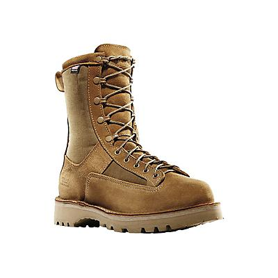Danner Women's Desert Acadia 8IN Boot