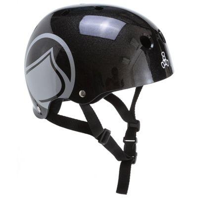 Liquid Force Fooshee Comp Wakeboard Helmet - Men's