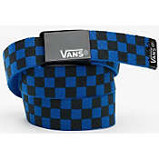 Vans Deppster Web Belt - Men's