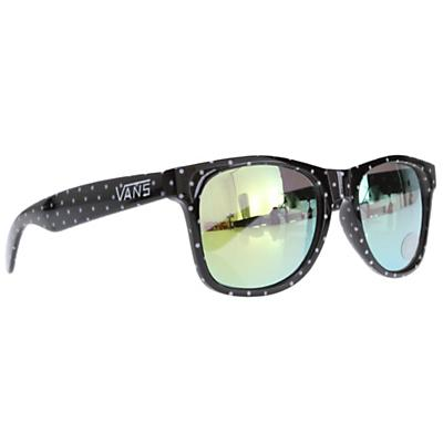 Vans Spicoli 4 Sunglasses - Men's