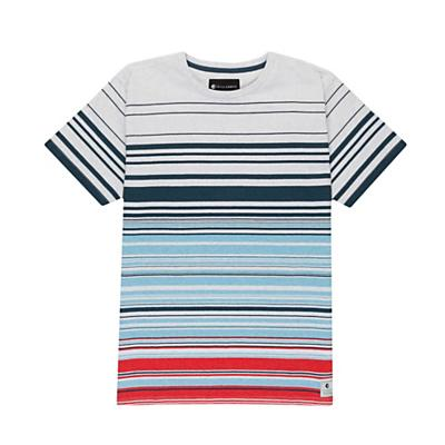 Billabong Men's Switch Tee