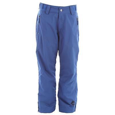 Sessions Incline Snowboard Pants - Men's
