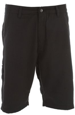 Reef Moving On Shorts - Men's
