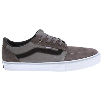 Vans Lindero Shoes - Men's