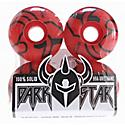 Darkstar Outline Price Knight Skateboard Wheels 51mm