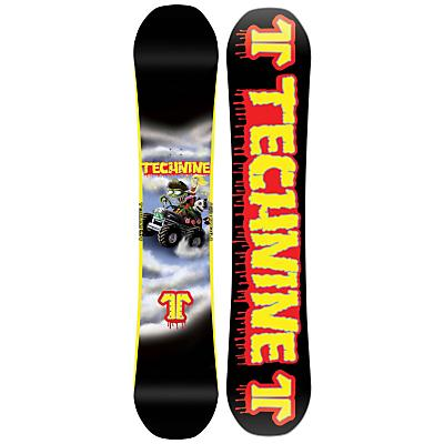 Technine LM Monster Snowboard 153 - Men's