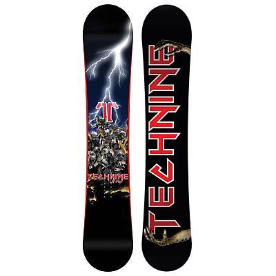 Technine LM Pro Snowboard 153 - Men's
