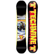 Technine LM Monster Snowboard 156 - Men's