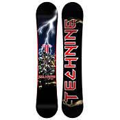 Technine LM Pro Snowboard 157 - Men's