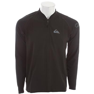 Quiksilver Hybrid Sup Jacket - Men's