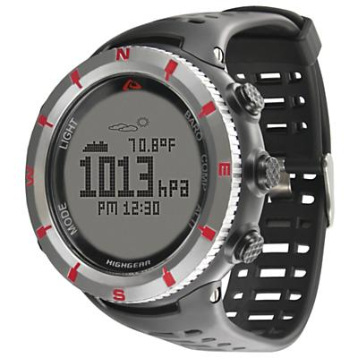 Highgear Alti-XT Watch