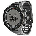 Highgear Alti-XT SS Watch