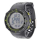 Highgear Axis-XT Watch