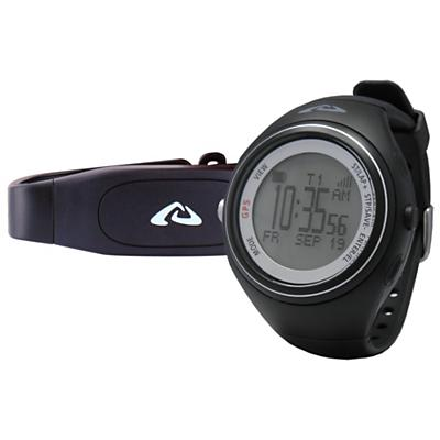 Highgear XT7 Alti-GPS Watch
