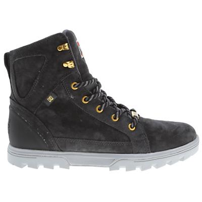 DC Ace TH Boots - Men's