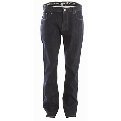 RVCA RVCA Regulars Jeans - Men's