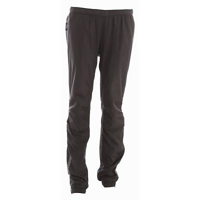 Rossignol Escape Cross Country Ski Pants - Women's