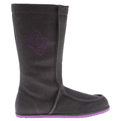 DC Summit Boots - Women's