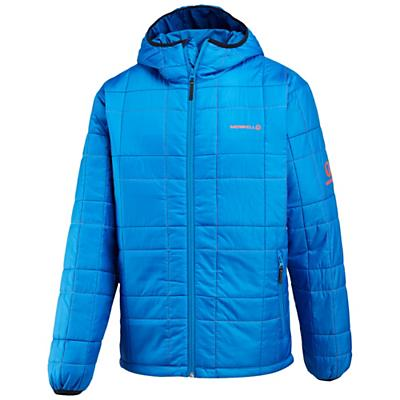 Merrell Men's Adventure Rest Ridgeland Hoodie