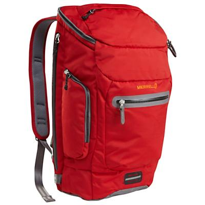Merrell Clamshell Backpack