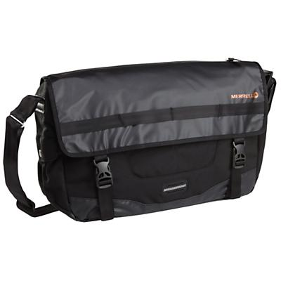 Merrell Daily Brief Messenger Bag