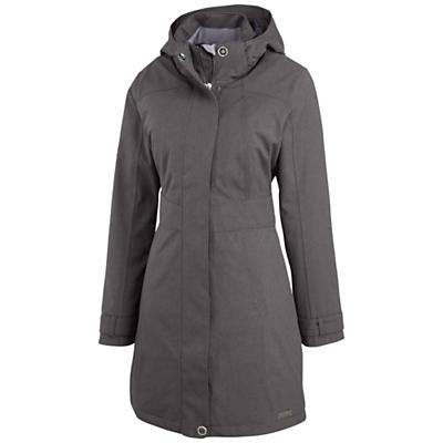 Merrell Women's Ellenwood Insulated Coat