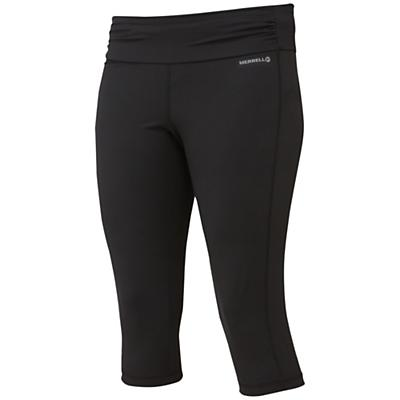 Merrell Women's Ellsworth Capri