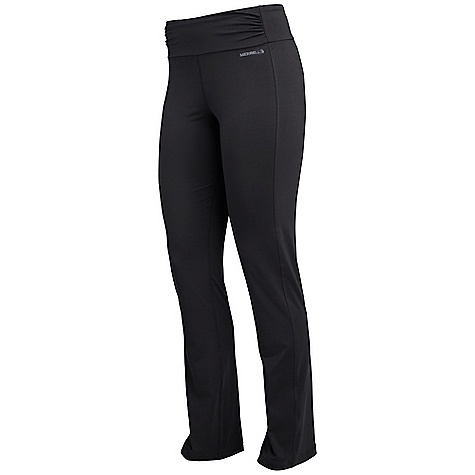 photo: Merrell Ellsworth Pant hiking pant