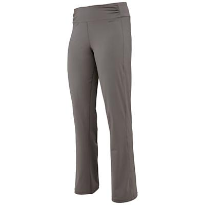 Merrell Women's Ellsworth Pant