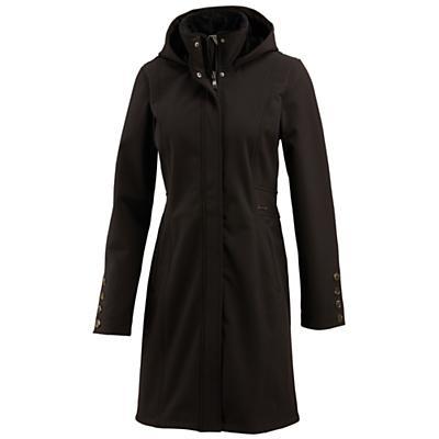 Merrell Women's Geraldine Coat