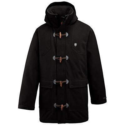 Merrell Men's Intervale Coat