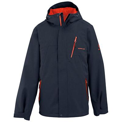 Merrell Men's Kennebec Jacket