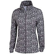 Merrell Women's Lauley Full-Zip