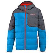 Merrell Men's Nanook Hoodie Jacket
