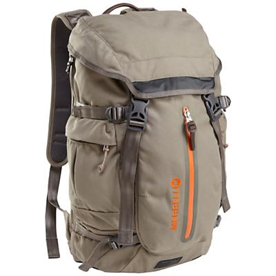 Merrell Transport Ruck Backpack